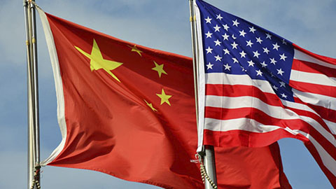 U.S.−China Trade Deal: A Temporary Reprieve