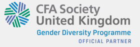 Women and Investing - CFA Society UK